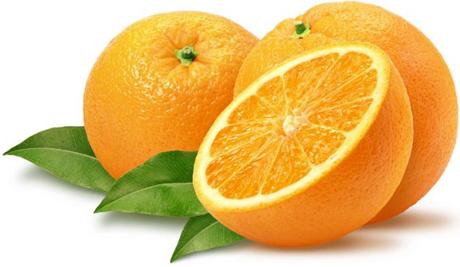 Naranjas-000