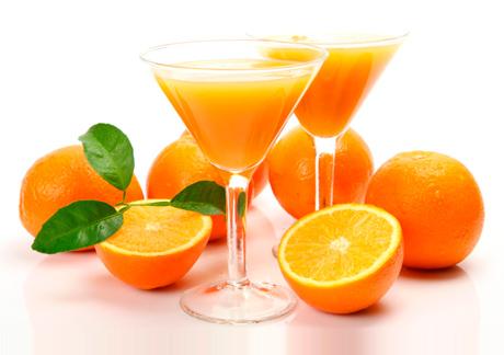 naranjas-zumo-460px
